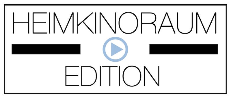 hkr edition 6 - Vivitek H1189 Bianco - FullHD 3D Beamer - Heimkinoraum Edition