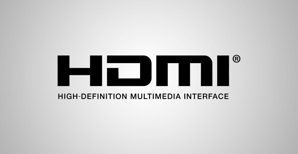 AV-Receiver Denon AVC X8500 H - HEIMKINORAUM Edition