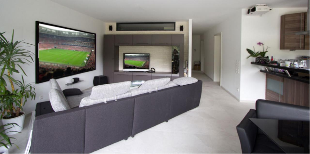 heimkino city stadion. Black Bedroom Furniture Sets. Home Design Ideas