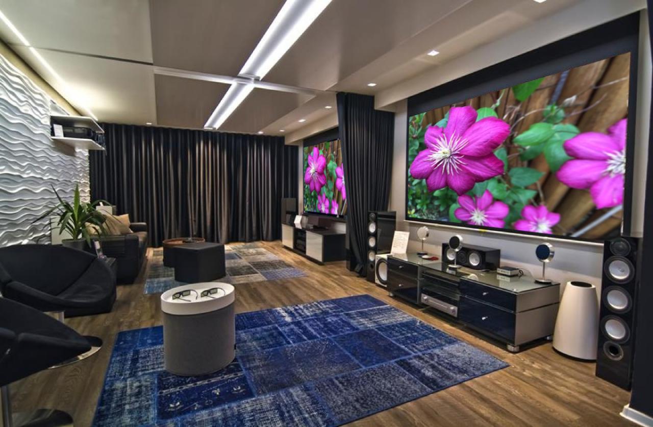 heimkinoraum regensburg ihr fachgesch ft f r heimkino. Black Bedroom Furniture Sets. Home Design Ideas