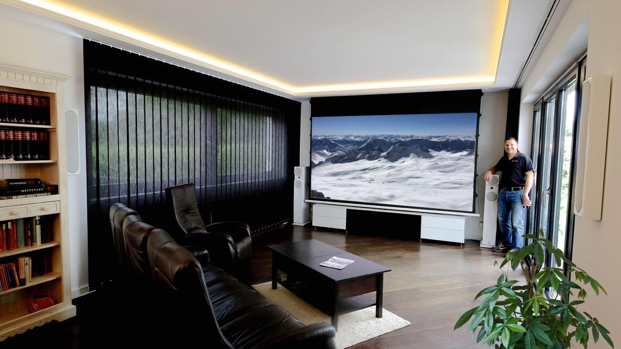 heimkino all inclusive made by heimkinoraum berlin. Black Bedroom Furniture Sets. Home Design Ideas