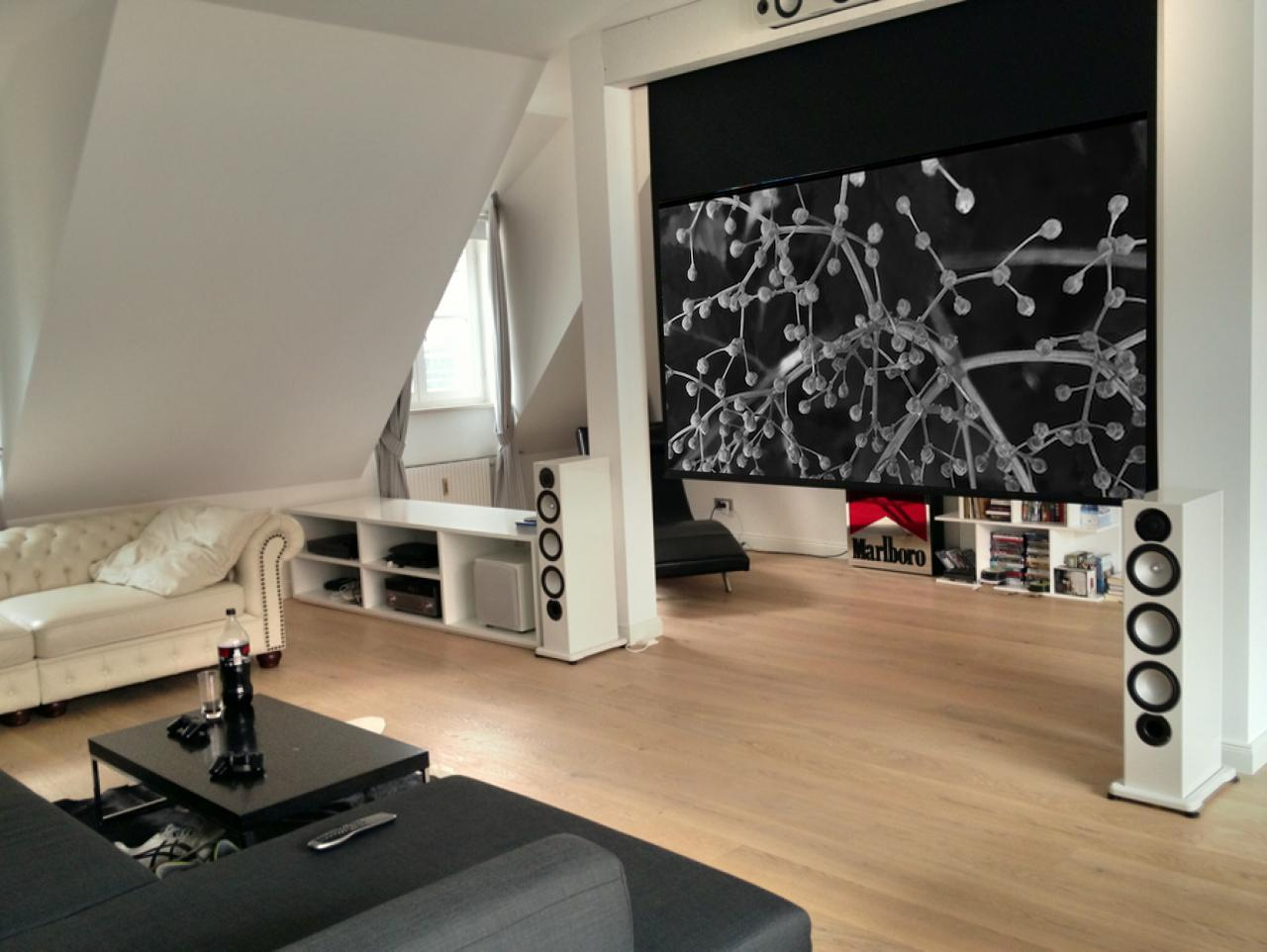 druckansicht. Black Bedroom Furniture Sets. Home Design Ideas
