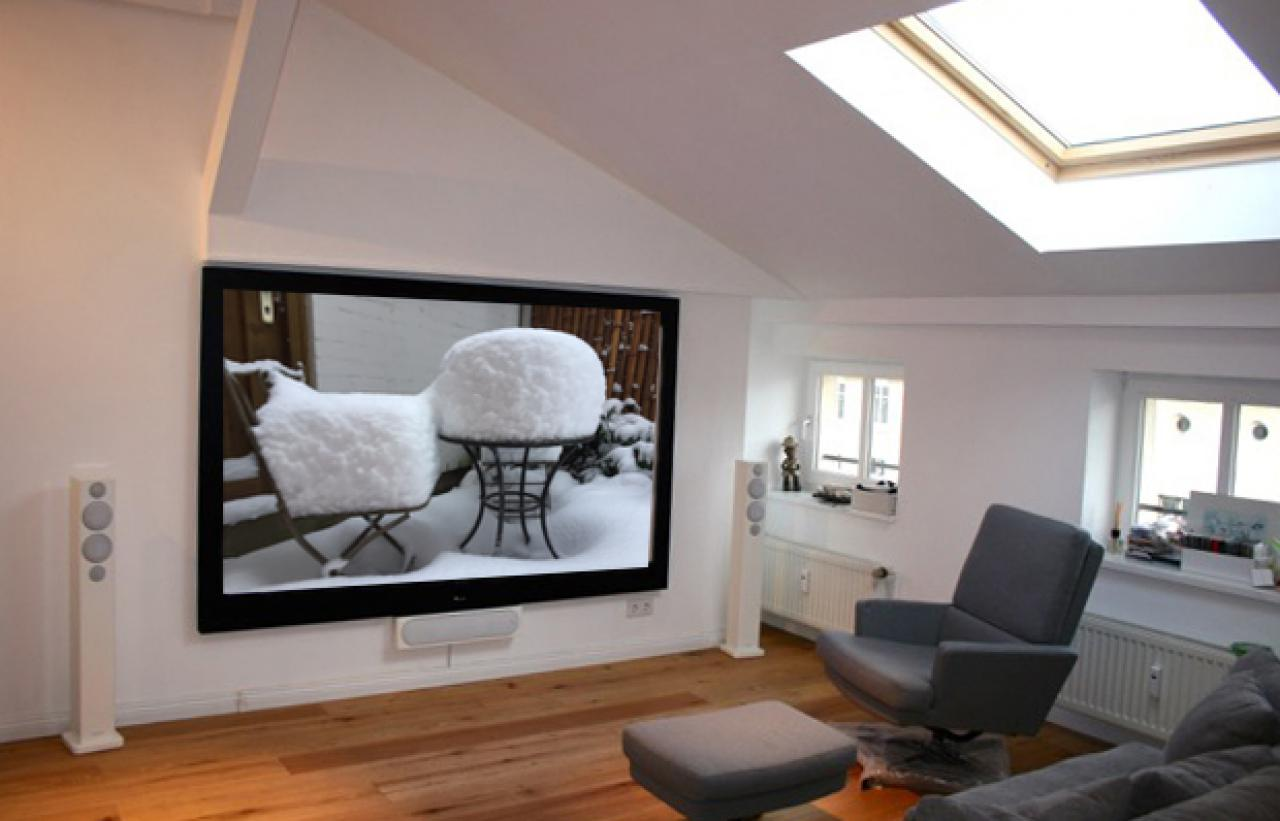 heimkino kreuzberg wohnzimmerl sung in berlin. Black Bedroom Furniture Sets. Home Design Ideas