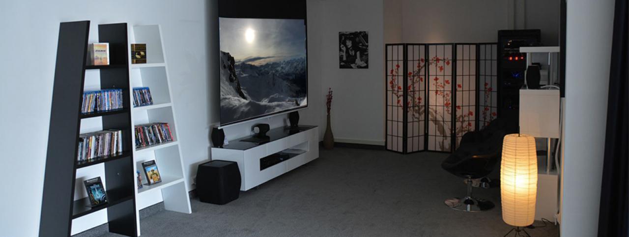 hifi lautsprecher boxen probeh ren und testen in n r. Black Bedroom Furniture Sets. Home Design Ideas