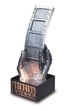 Heimkino Awards