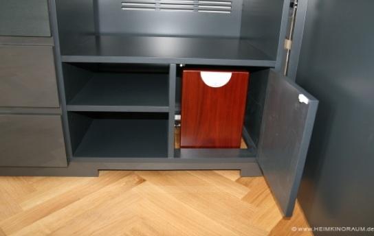 heimkino berlin calling. Black Bedroom Furniture Sets. Home Design Ideas