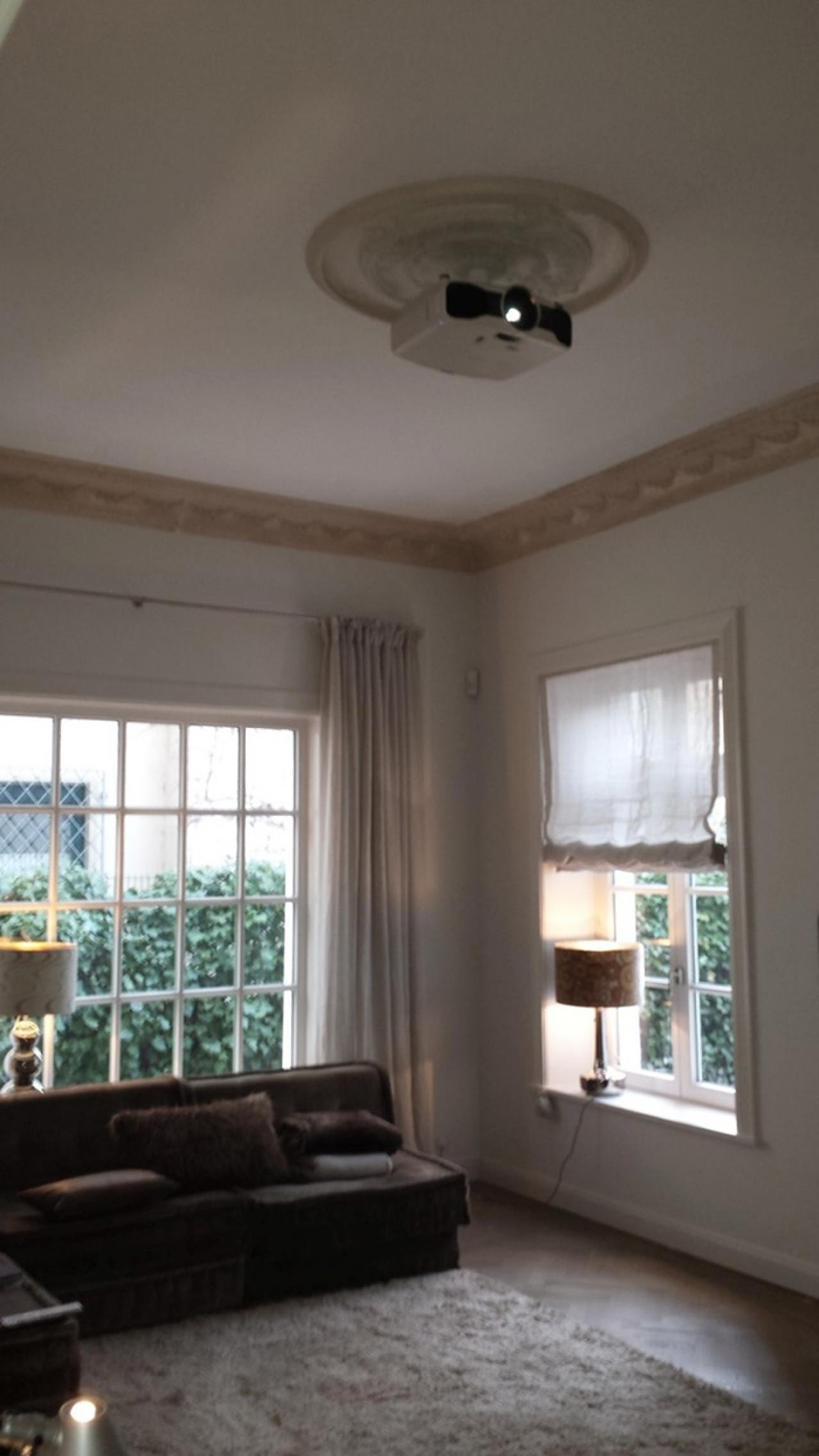heimkino villa garden. Black Bedroom Furniture Sets. Home Design Ideas
