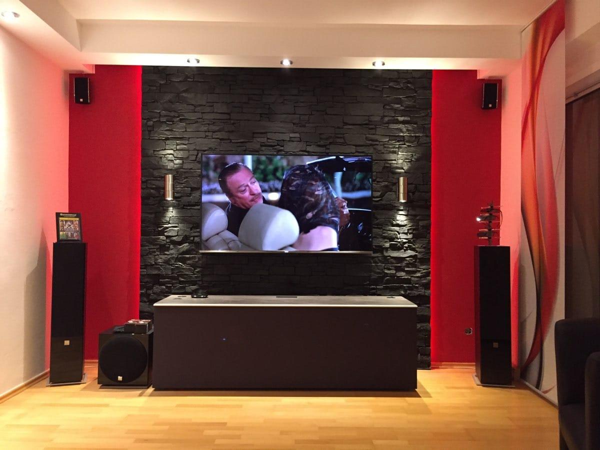 heimkino lichtmops filmpalast. Black Bedroom Furniture Sets. Home Design Ideas