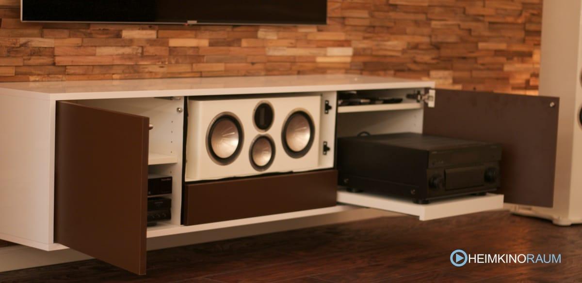 heimkino gardasee made by heimkinoraum berlin. Black Bedroom Furniture Sets. Home Design Ideas