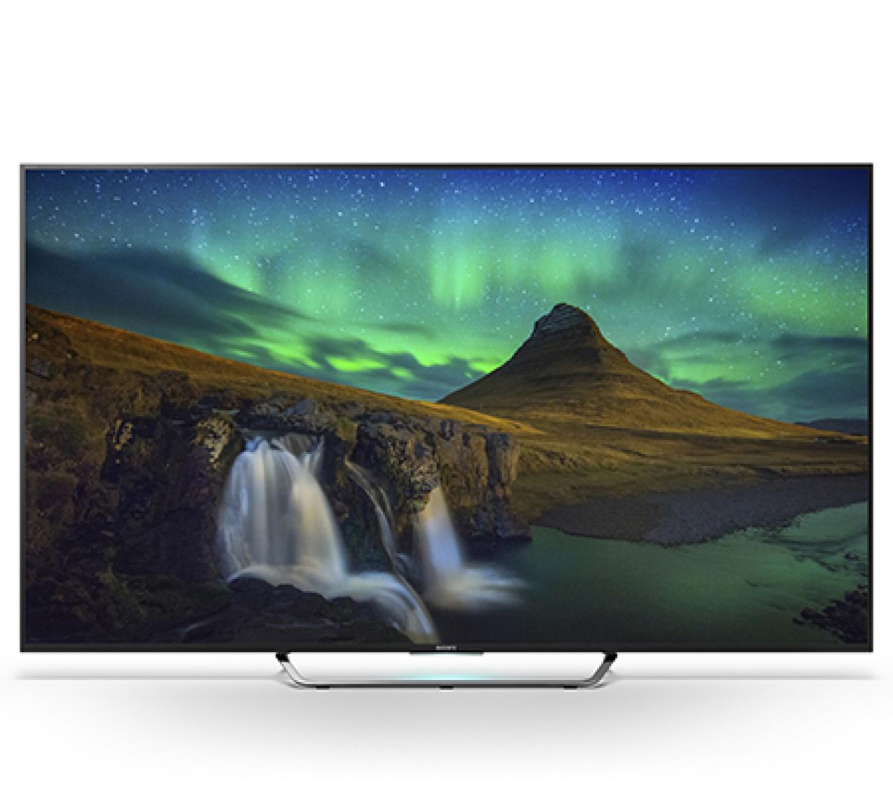 Fernseher 2015 Marktübersicht Test Und Beratung