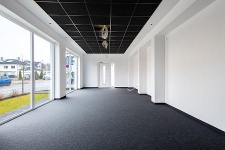 HEIMKINORAUM Ingolstadt Neueröffnung