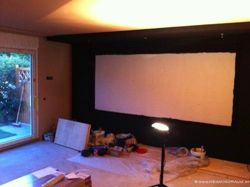 heimkino belagio. Black Bedroom Furniture Sets. Home Design Ideas