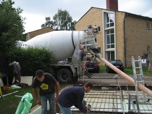 heimkino belagio. Black Bedroom Furniture Sets. Home Design Ideas