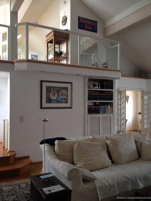 wohnzimmer bilder leinwand ihr traumhaus ideen. Black Bedroom Furniture Sets. Home Design Ideas