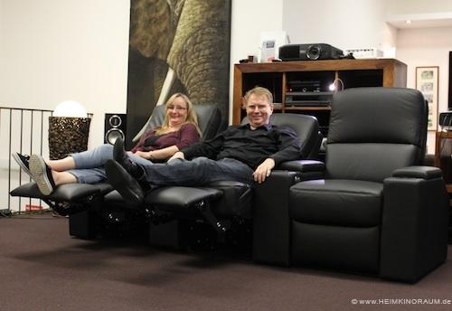 heimkino sessel vnx defender bild 3b sofa selber bauen