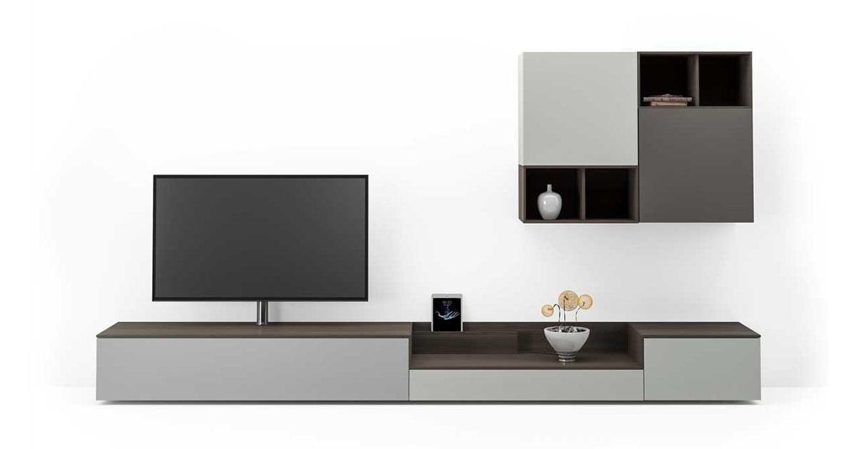 heimkinoraum mandalay mit tvs und smarten spectral next medienmobel