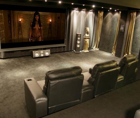 heimkinoraum hamburg ihr fachgesch ft f r heimkino. Black Bedroom Furniture Sets. Home Design Ideas