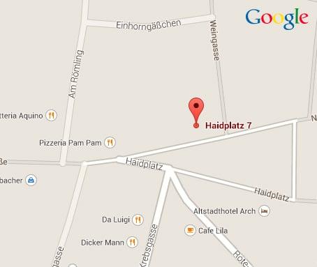 Heimkinoraum Regensburg - Ihr Fachgeschäft für Heimki