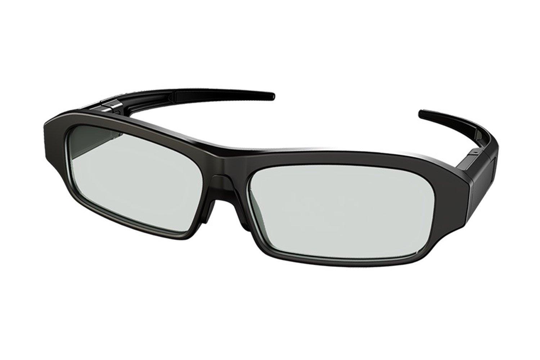 a2bd02c6d87603 Sony VPL-HW45ES - Das Full-HD 3D Beamer Highlight