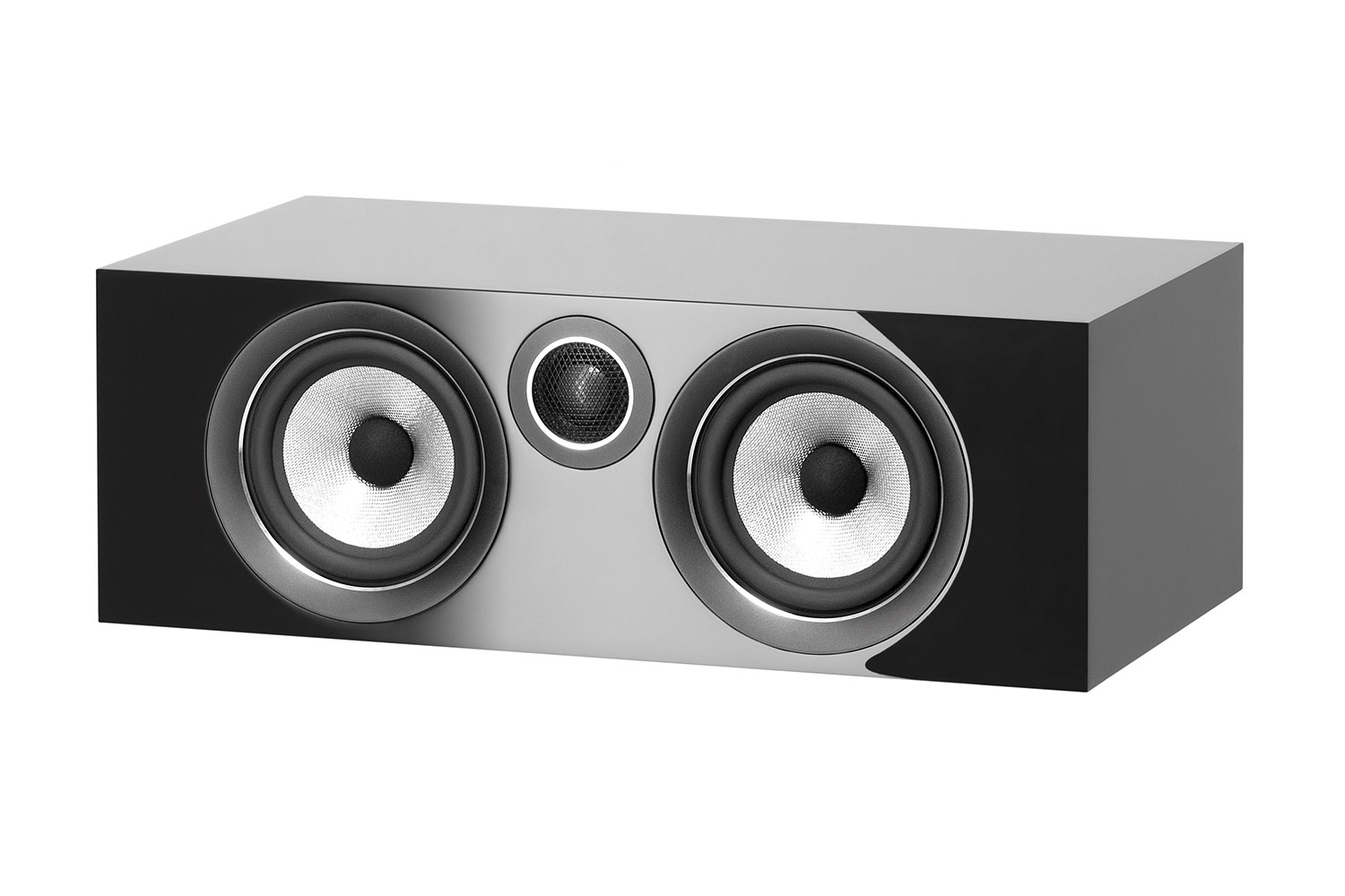 B&W Bowers & Wilkins HTM72 S2 Center