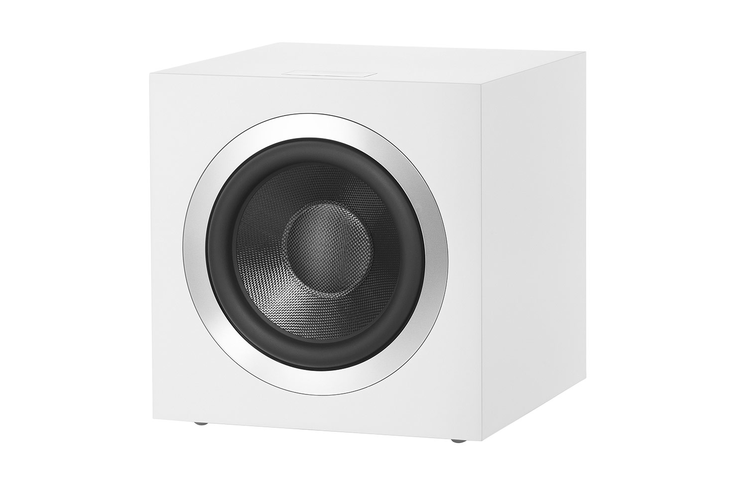 Bowers & Wilkins B&W DB4S - Subwoofer
