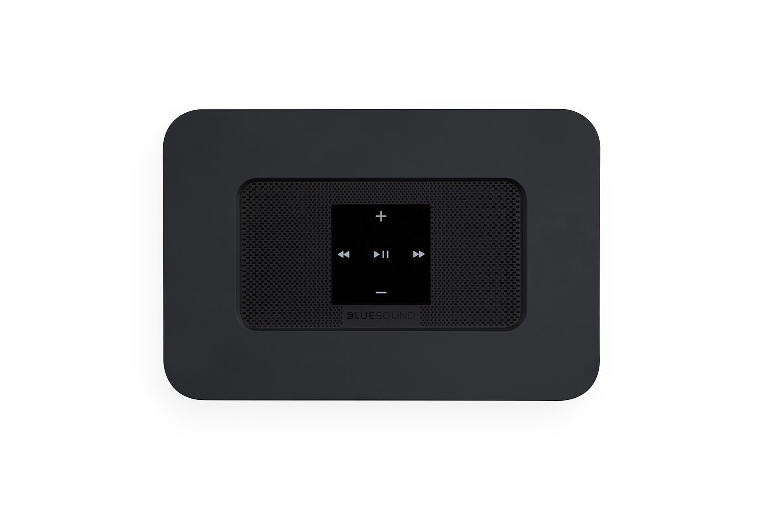 Bluesound NODE 2i - Streaming Multiroom Player