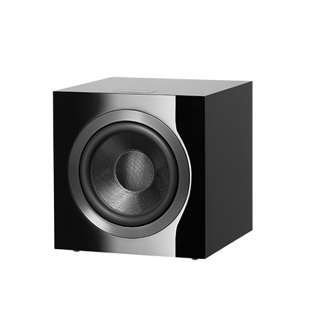 bowers wilkins b w db4s subwoofer. Black Bedroom Furniture Sets. Home Design Ideas