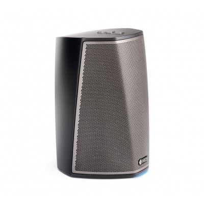 denon heos 1 hs2 wireless lautsprecher. Black Bedroom Furniture Sets. Home Design Ideas