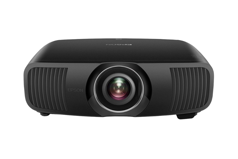 Neue Epson 4K Beamer mit Laser und HDMI 2.1 vorgestellt