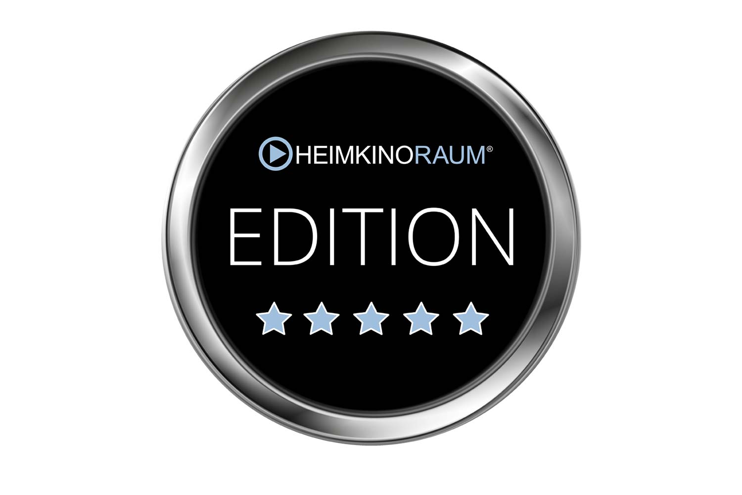 Optoma UHD65 - 4K UltraHD HDR Beamer - HEIMKINORAUM Edition