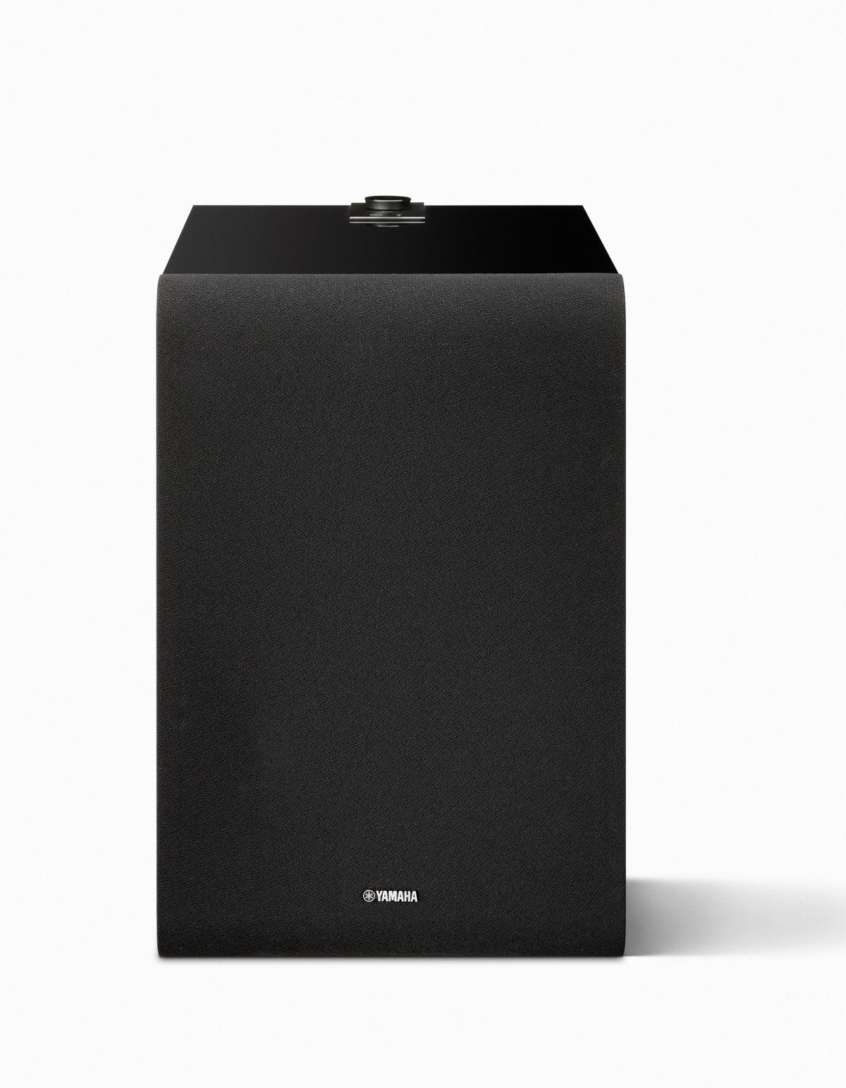 yamaha musiccast sub 100 wireless subwoofer. Black Bedroom Furniture Sets. Home Design Ideas