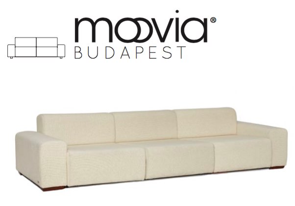 heimkino sofa moovia budapest. Black Bedroom Furniture Sets. Home Design Ideas