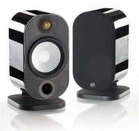 Monitor Audio Apex Serie
