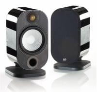Monitor Audio Apex Serie