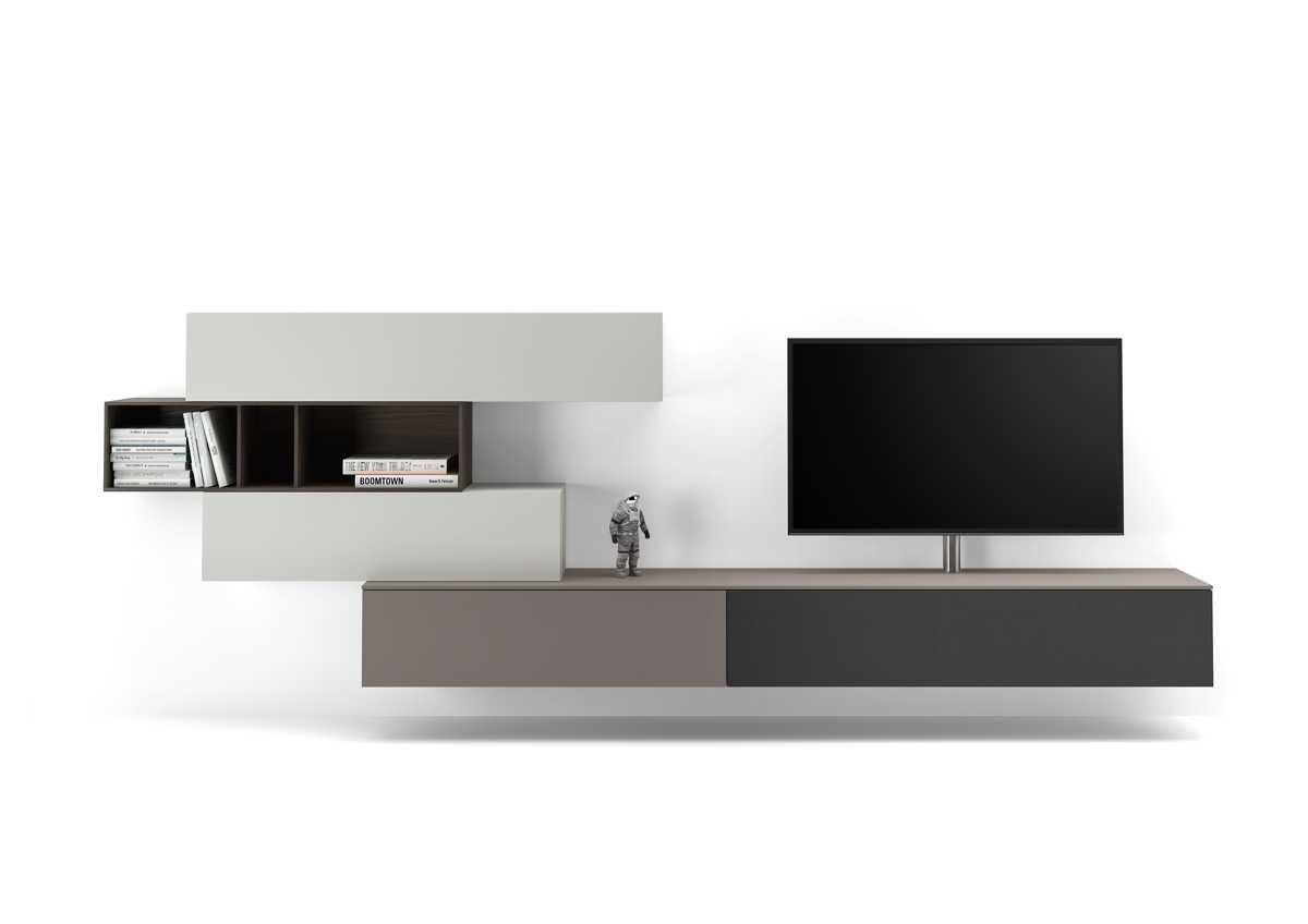 spectral next smarte medienm bel. Black Bedroom Furniture Sets. Home Design Ideas