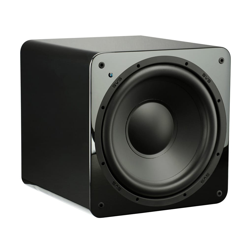 svs sb 1000 subwoofer. Black Bedroom Furniture Sets. Home Design Ideas