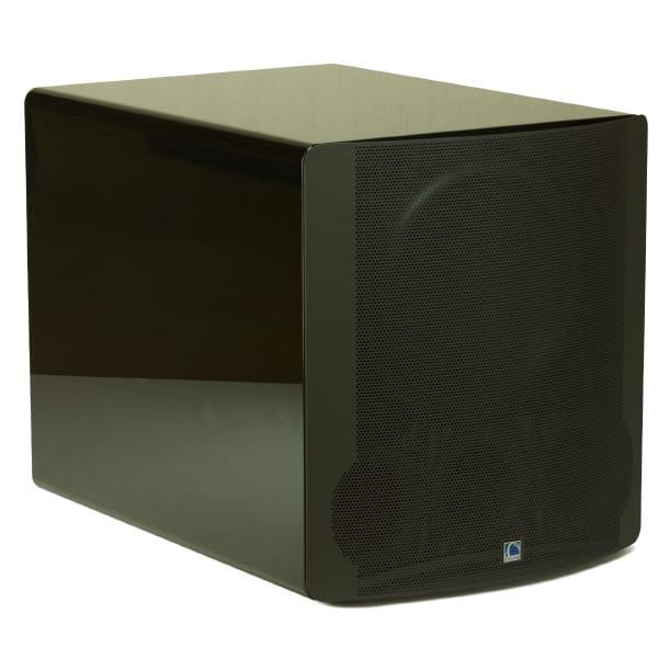 svs pb13 ultra subwoofer. Black Bedroom Furniture Sets. Home Design Ideas
