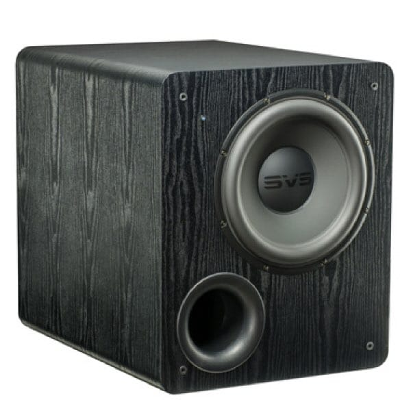 svs pb 2000 subwoofer. Black Bedroom Furniture Sets. Home Design Ideas