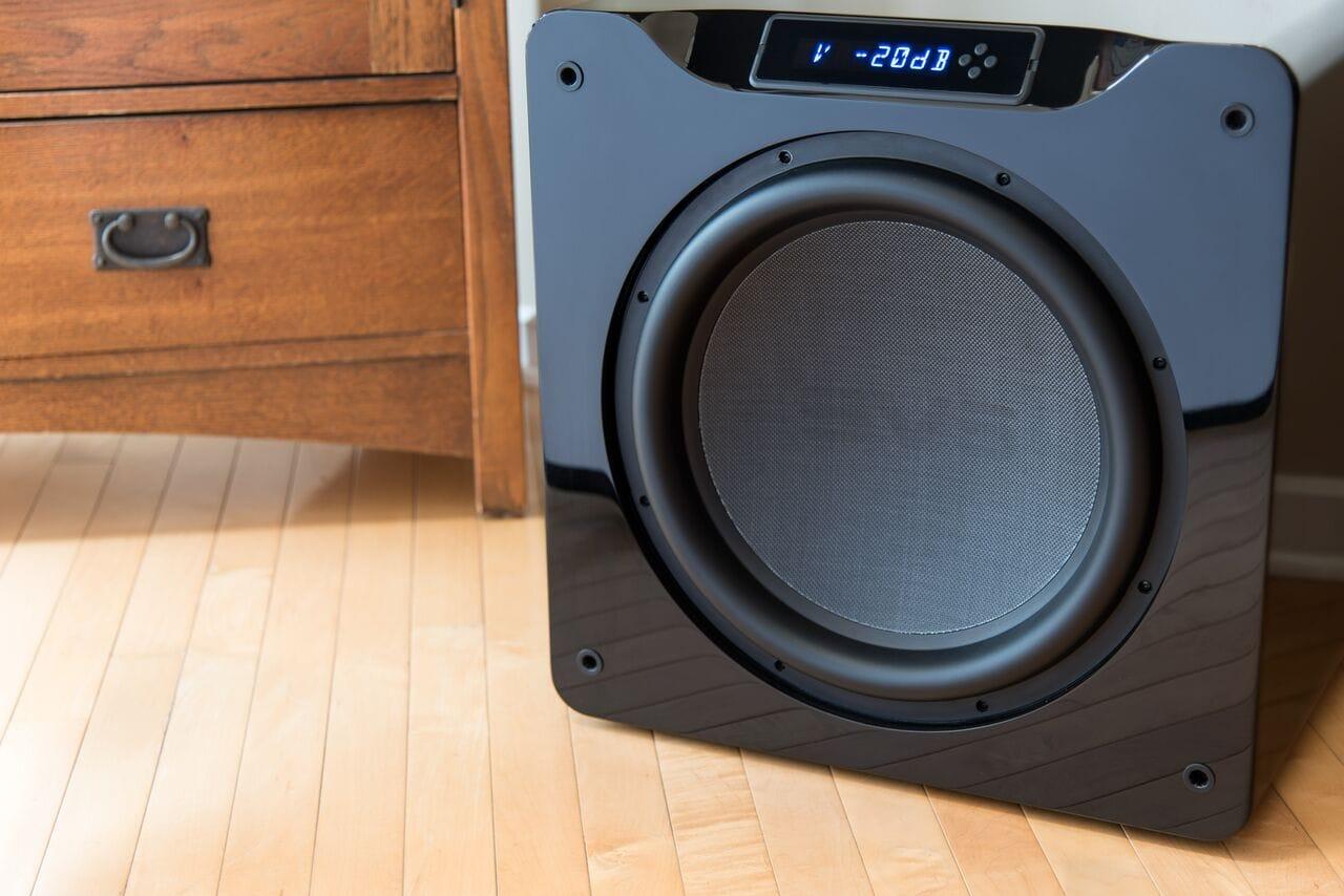 svs sb 16 ultra subwoofer. Black Bedroom Furniture Sets. Home Design Ideas