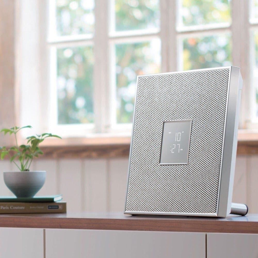 yamaha restio isx 80 wireless lautsprecher. Black Bedroom Furniture Sets. Home Design Ideas