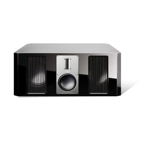 quadral aurum base titan 9. Black Bedroom Furniture Sets. Home Design Ideas