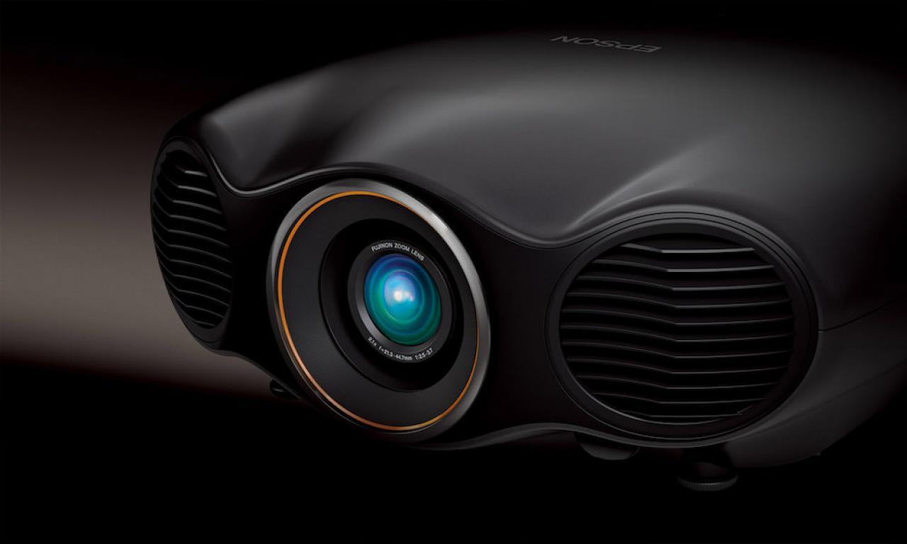 epson ls10500 der neue epson 4k projektor. Black Bedroom Furniture Sets. Home Design Ideas