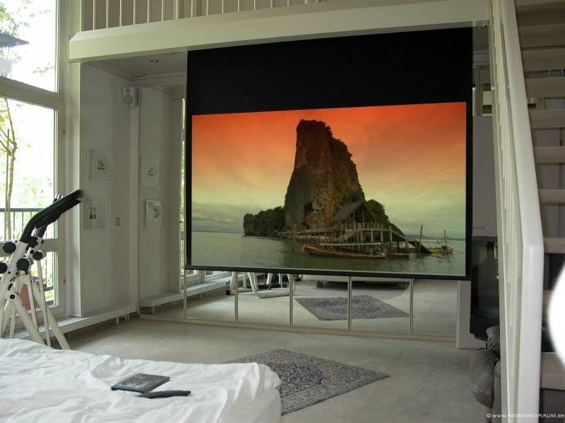 Schlafzimmer Bilder Leinwand ~ Bild der Wahl über Inspiration von ...