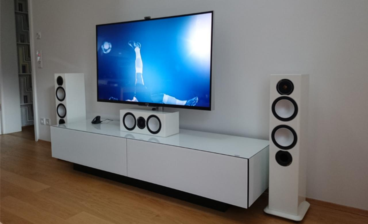 tv rack kabel verstecken bestseller shop f r m bel und. Black Bedroom Furniture Sets. Home Design Ideas