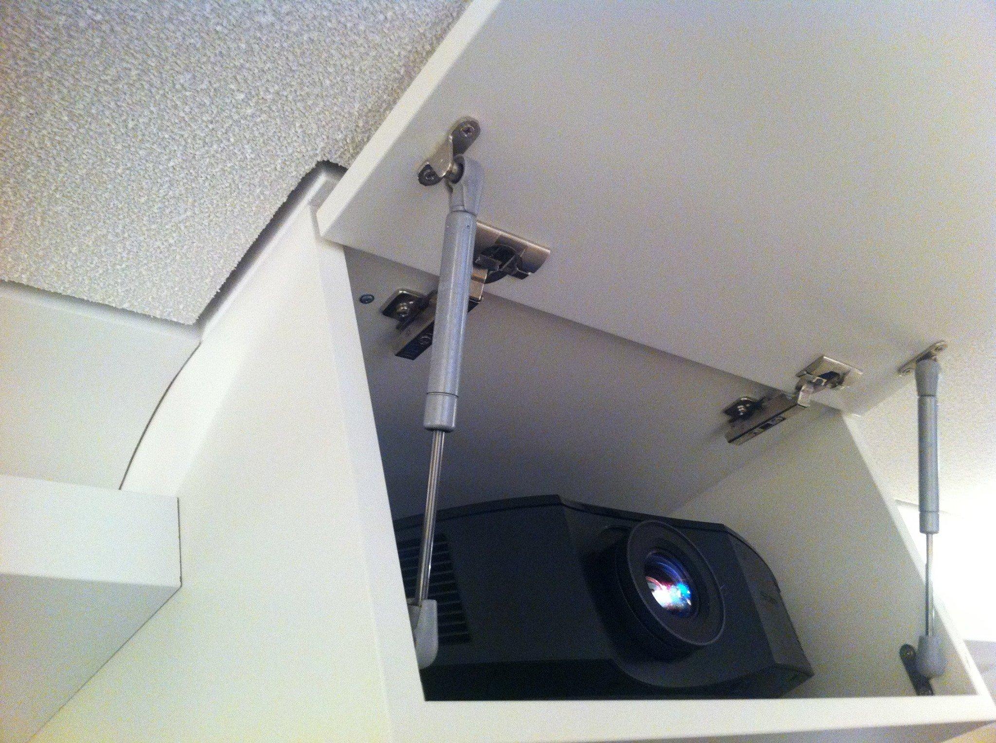 Soundanlage Wohnzimmer ist genial design für ihr haus ideen