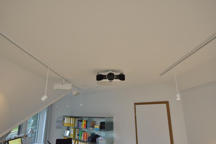 kunden heimkino pure referenz von heimkinoraum bremen. Black Bedroom Furniture Sets. Home Design Ideas