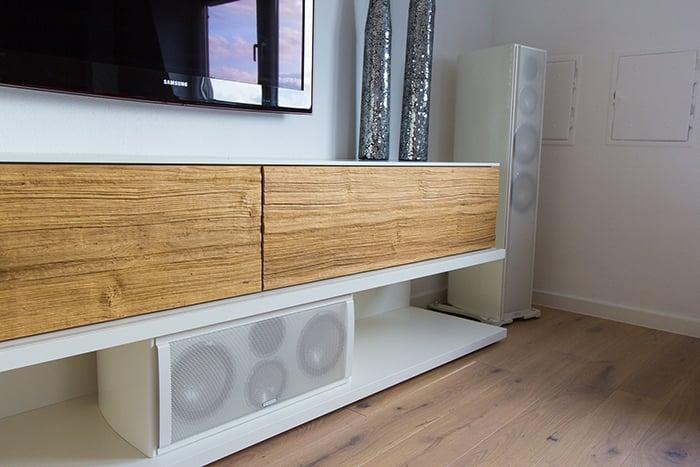 heimkino kunden l sung inkl multi room in stuttgart. Black Bedroom Furniture Sets. Home Design Ideas