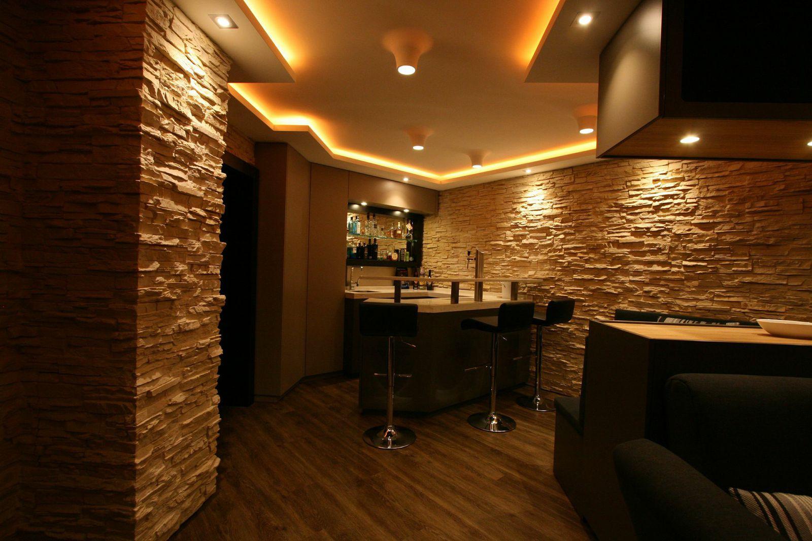 heimkino k4 cine lounge bar heimkinoraum hamburg. Black Bedroom Furniture Sets. Home Design Ideas