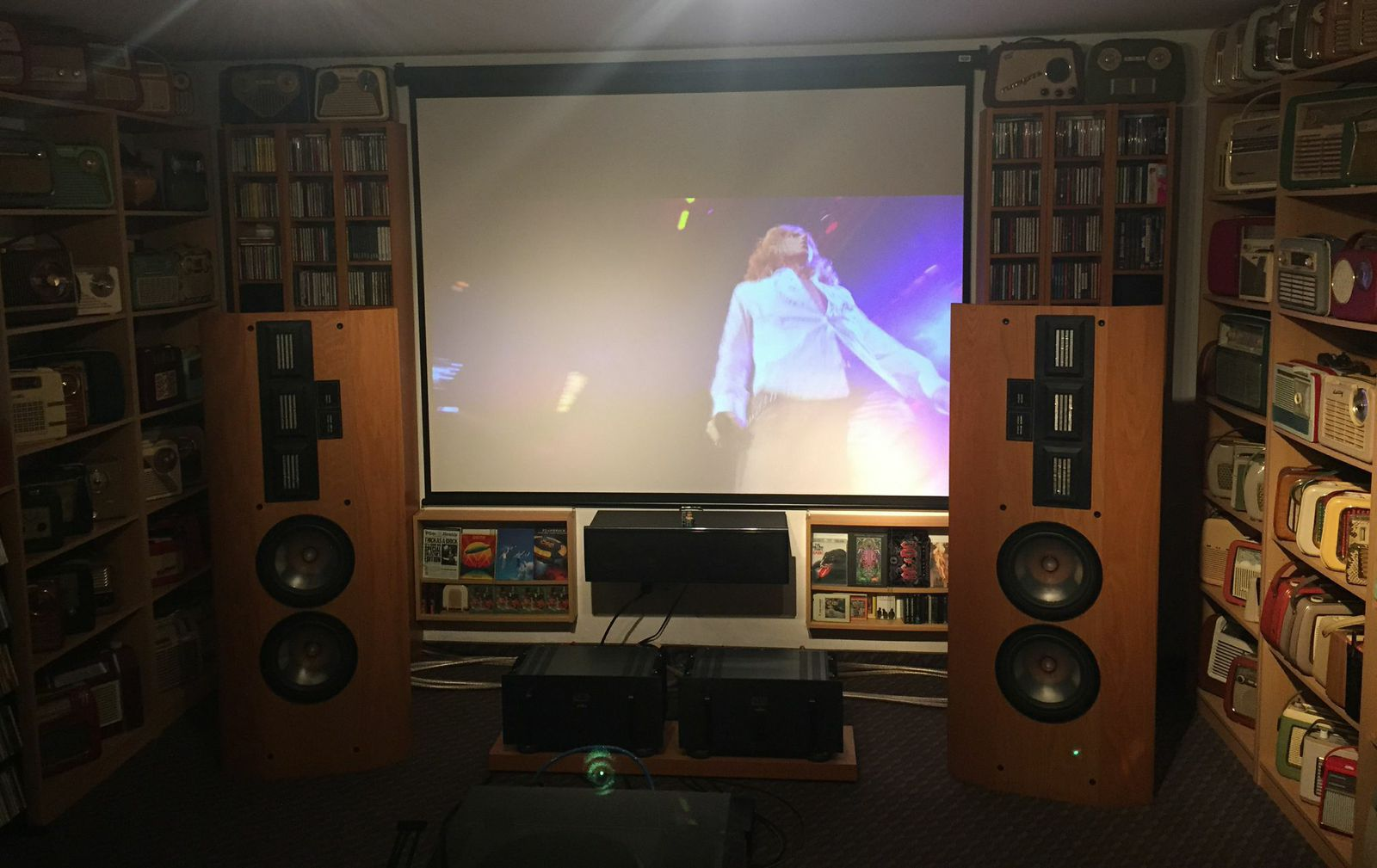 heimkino rockin radio epson beamer update in n rnberg. Black Bedroom Furniture Sets. Home Design Ideas