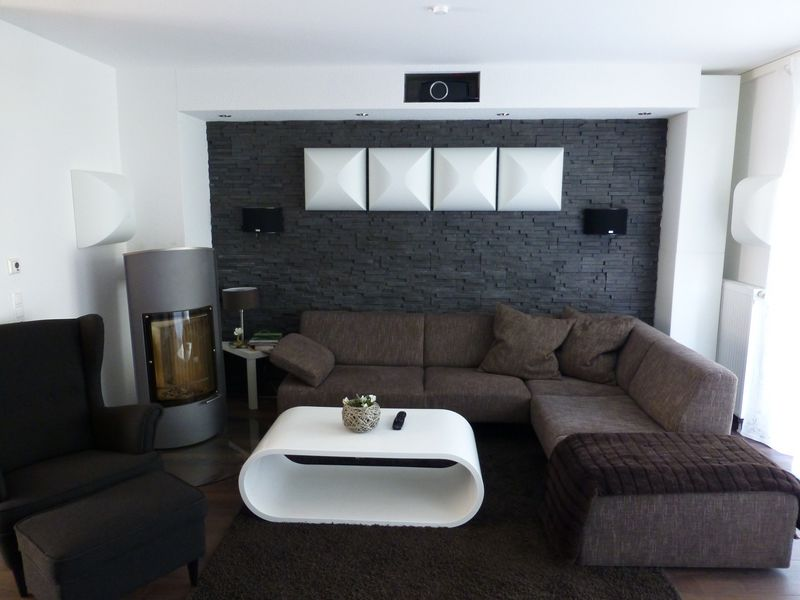 heimkino stone technik und lifestyle by team bremen. Black Bedroom Furniture Sets. Home Design Ideas
